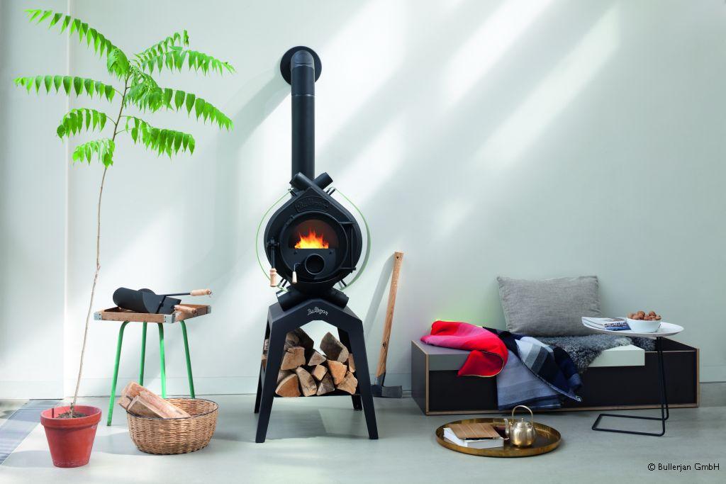 bullerjan. Black Bedroom Furniture Sets. Home Design Ideas
