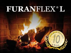 furanflex l
