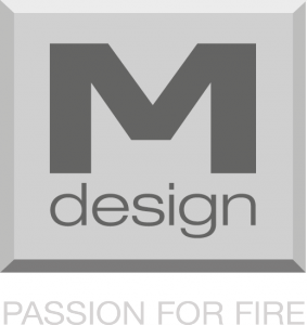 M-DESIGN_restyled_V2_grey_OK-3