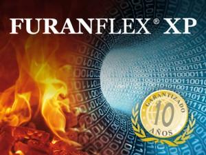 FURANFLEX XP
