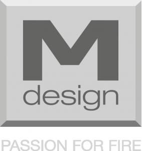 M-DESIGN_restyled_V2_grey_OK-3